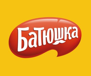 бренд Батюшка