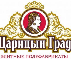 пельмени Царицын Град
