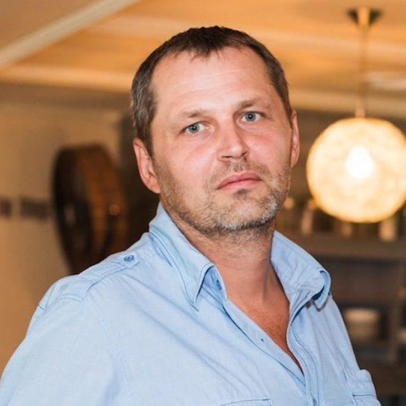 Ротов Владислав