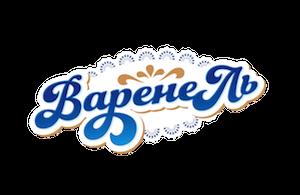 лого TM-Варенель