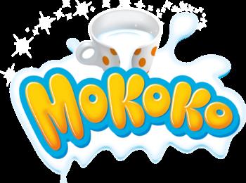 Мококо logo