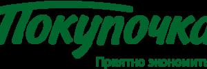 логотип-