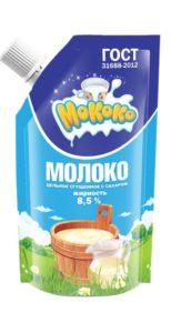 sguchennoe_moloko_Mokoko